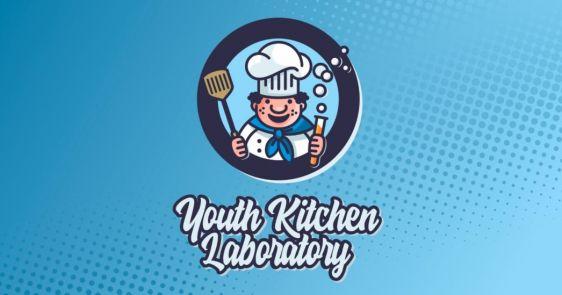 Omladinska kulinarska laboratorija